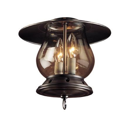 Superior Hunter Ceiling Fan Light Kits