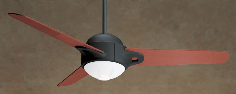 ... ceiling fan is a good many have single capacitor fan speed switches