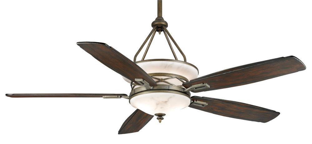 Buyceilingfan specializing in ceiling fans lighting by new arrival ceiling fans mozeypictures Image collections