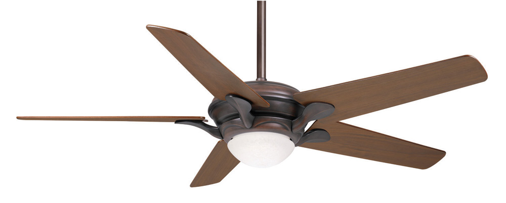 Casablanca bel air ceiling fan collection free shipping on ceiling model 38546z ceiling fan 38546a 38546t brushed cocoa walnut blades aloadofball Images