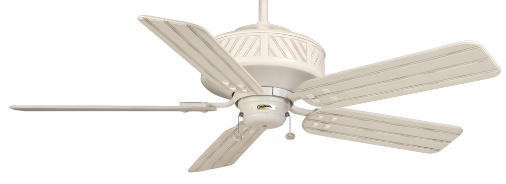 Casablanca cottage wet ceiling fan collection free shipping on casablanca cottage ceiling fan aloadofball Choice Image