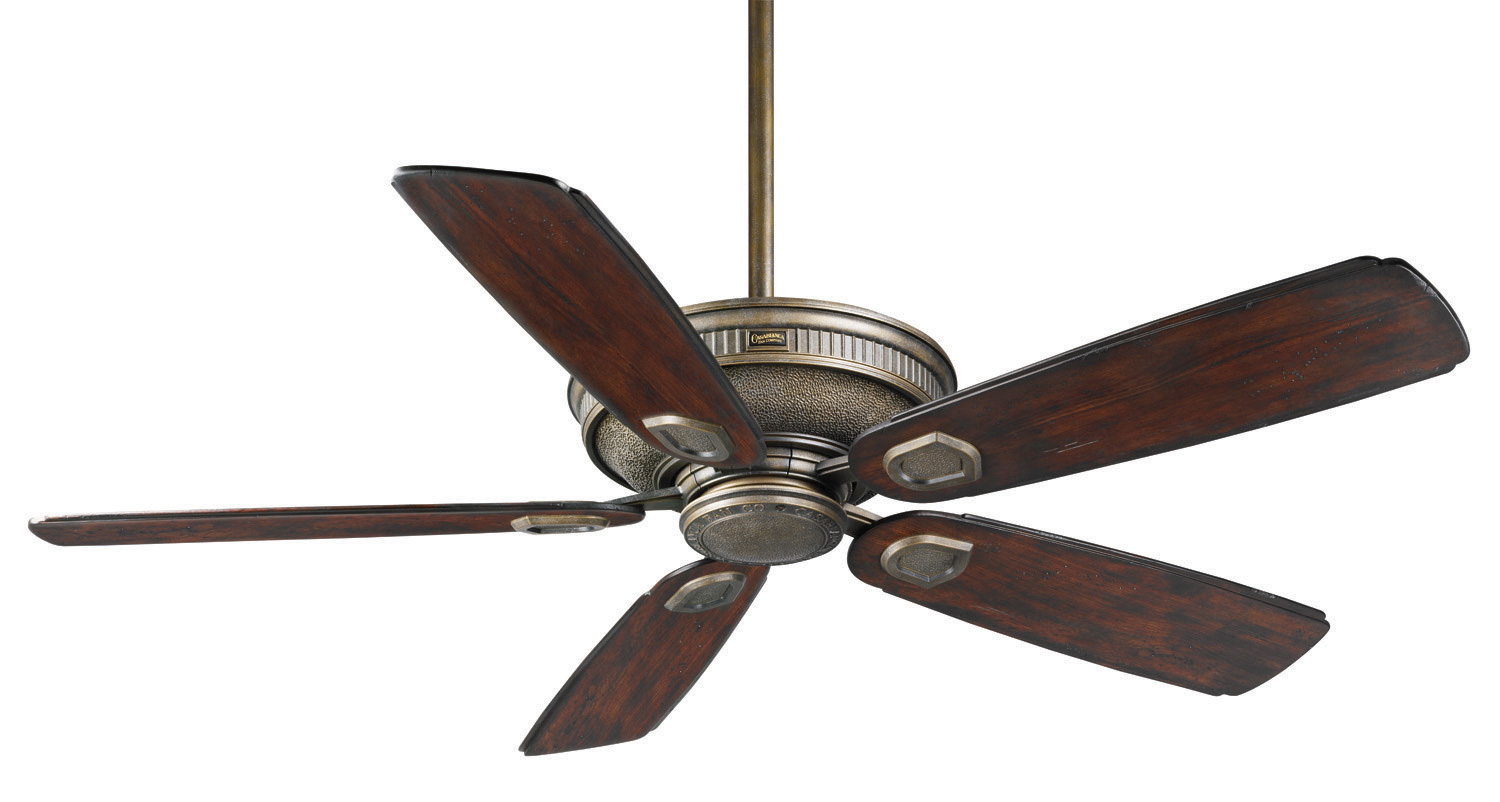 ceilings view marble ceiling store fan of model