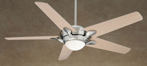 Casablanca Ceiling Fan Remote Not Working Wanted Imagery