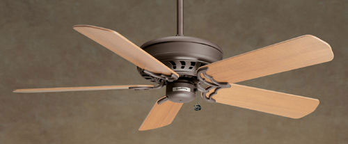 Fansunlimited the casablanca concentra ceiling fan collection casablanca concentra ceiling fan mozeypictures Gallery