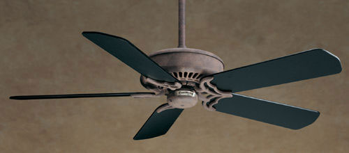 casablanca panama ceiling fan