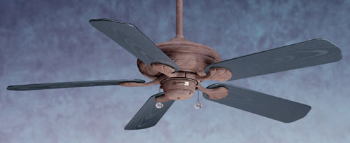 Casablanca Lanai Ceiling Fan Collection Free Shipping On