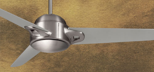 Casablanca S3 Ceiling Fan Collection Free Shipping On