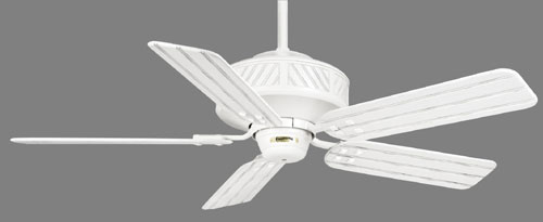 Casablanca Cottage Ceiling Fan Collection Free Shipping