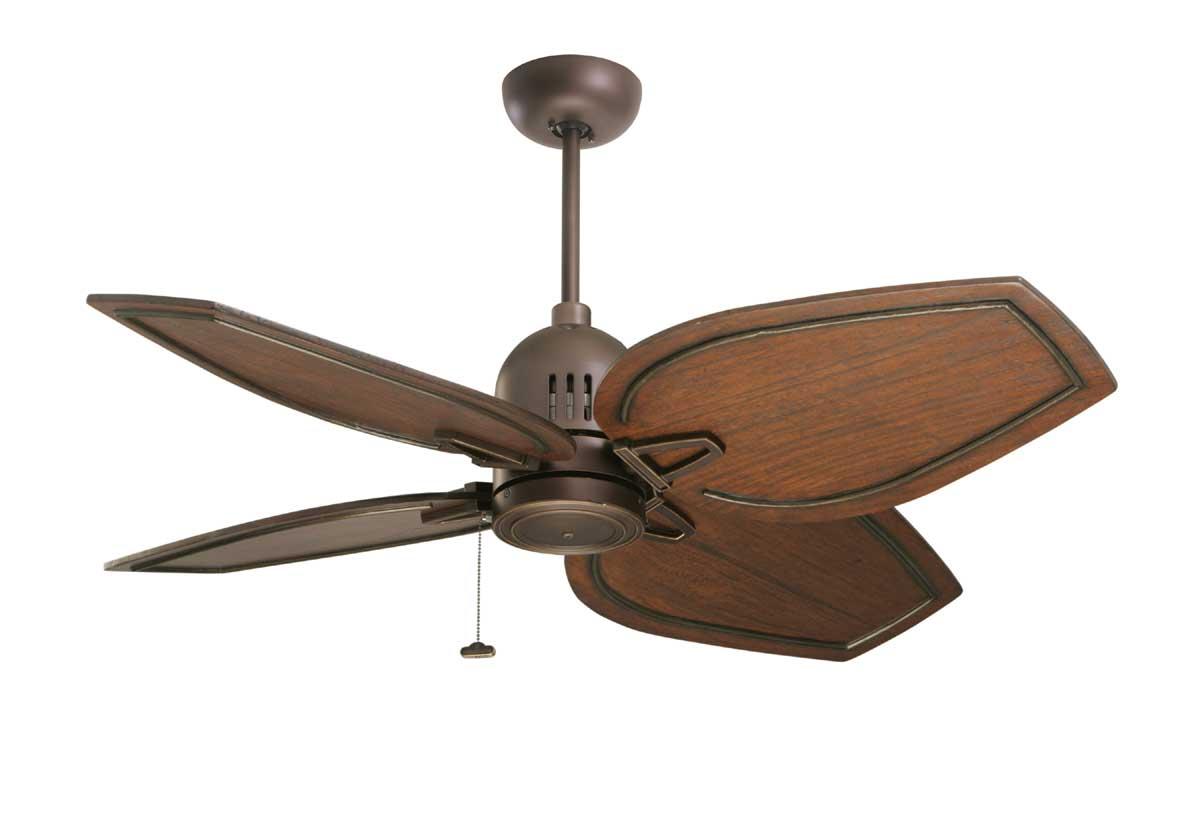 Emerson Ceiling Fans : Fansunlimited emerson camden ceiling fan