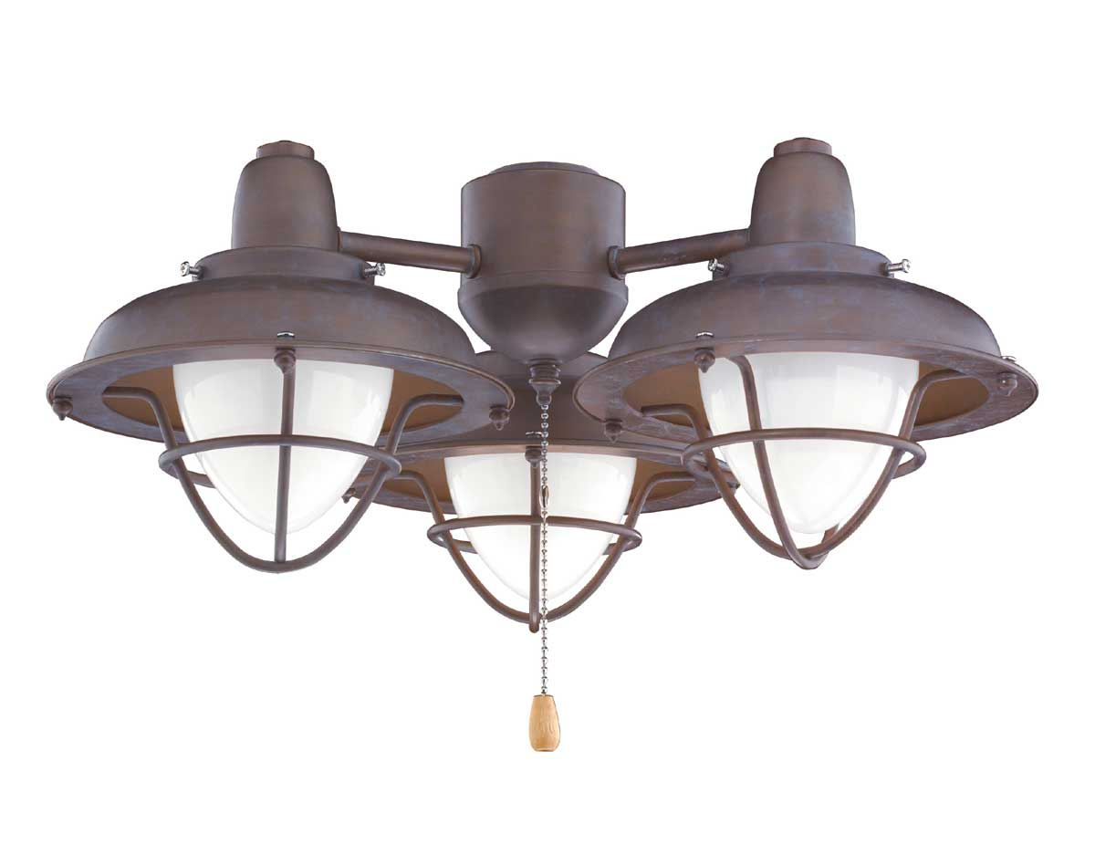 profile with ceiling fan low kit for airpro dp light com amazon