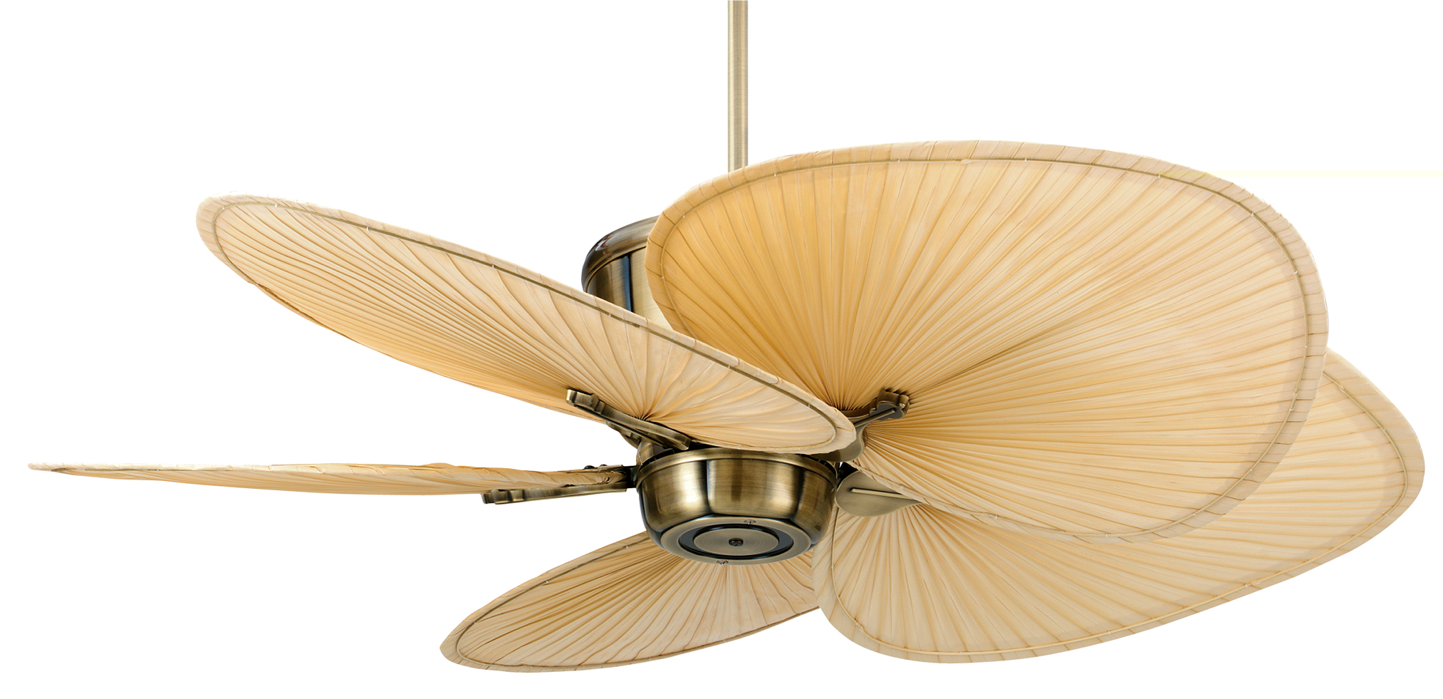 fans l others smsender co ceiling tulum bamboo ceilings fan lowes at