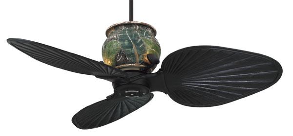 fanimation treventi ceiling fan. Black Bedroom Furniture Sets. Home Design Ideas