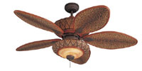 Decor-Specific  Ceiling Fans