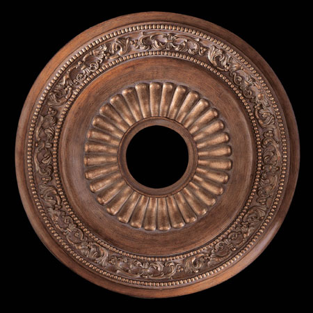 Fansunlimited Com Minkaaire Ceiling Medallions
