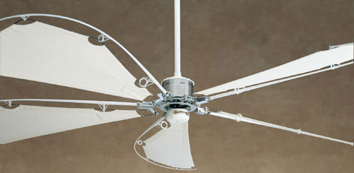 Casablanca Malibu Star Ceiling Fan Collection Free