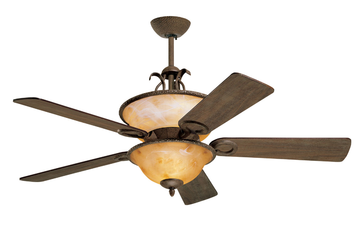 rustic ceiling fan fansunlimited the emerson rustico series 29926